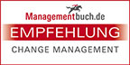 Handbuch Change Management